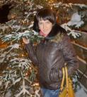 Знакомства с девушками в зеленогорске красноярский край